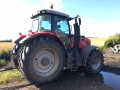 Massey Ferguson 7624 - photo 2
