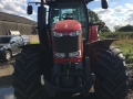 Massey Ferguson 7624 - photo 5