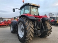 Massey Ferguson 7720 - photo 4