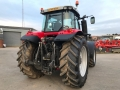 Massey Ferguson 7720 - photo 3