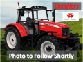 Massey Ferguson 7720 - photo 1