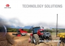 Massey Ferguson Technology Solutions Brochure
