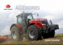 Massey Ferguson Tractor Accessories