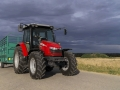 MF5600 - Range - photo 6