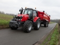 MF6600 - Range - photo 4