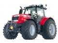MF6600 - Range - photo 6