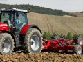 MF8700 - Range - photo 8