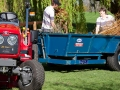 MF1500 Compact Tractor Range - photo 8