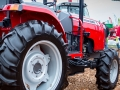 MF1700 Compact Tractor Range - photo 6