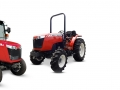 MF1700 Compact Tractor Range - photo 4