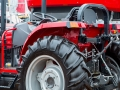 MF1700 Compact Tractor Range - photo 5