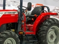 MF1700 Compact Tractor Range - photo 9
