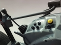 MF1700 Compact Tractor Range - photo 8