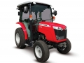 MF1700 Compact Tractor Range - photo 1