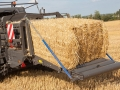 MF2200 Big Square Balers - photo 17