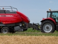 MF2200 Big Square Balers - photo 5