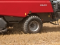 MF2200 Big Square Balers - photo 10