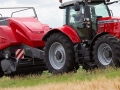 MF2200 Big Square Balers - photo 3