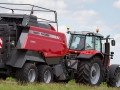 MF2200 Big Square Balers - photo 24