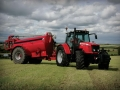 MF5400 - Range - photo 1