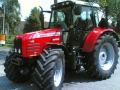 MF5400 - Range - photo 2