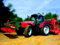 MF5400 - Range - photo 3