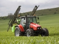 MF5400 - Range - photo 4