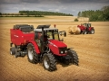 MF5400 - Range - photo 5