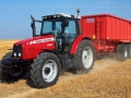 MF5400 - Range - photo 9