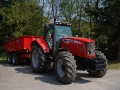 MF6400 - Range - photo 1