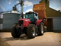 MF6400 - Range - photo 3