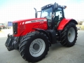 MF6400 - Range - photo 4