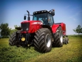 MF7400 - Range - photo 1