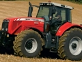 MF8400 - Range - photo 1