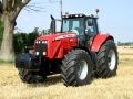 MF8400 - Range - photo 2