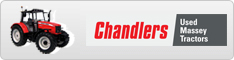 Chandlers - Used Massey Tractors